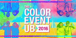Color event 2k16
